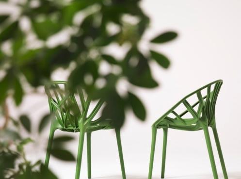 vegetal-chair-leaves